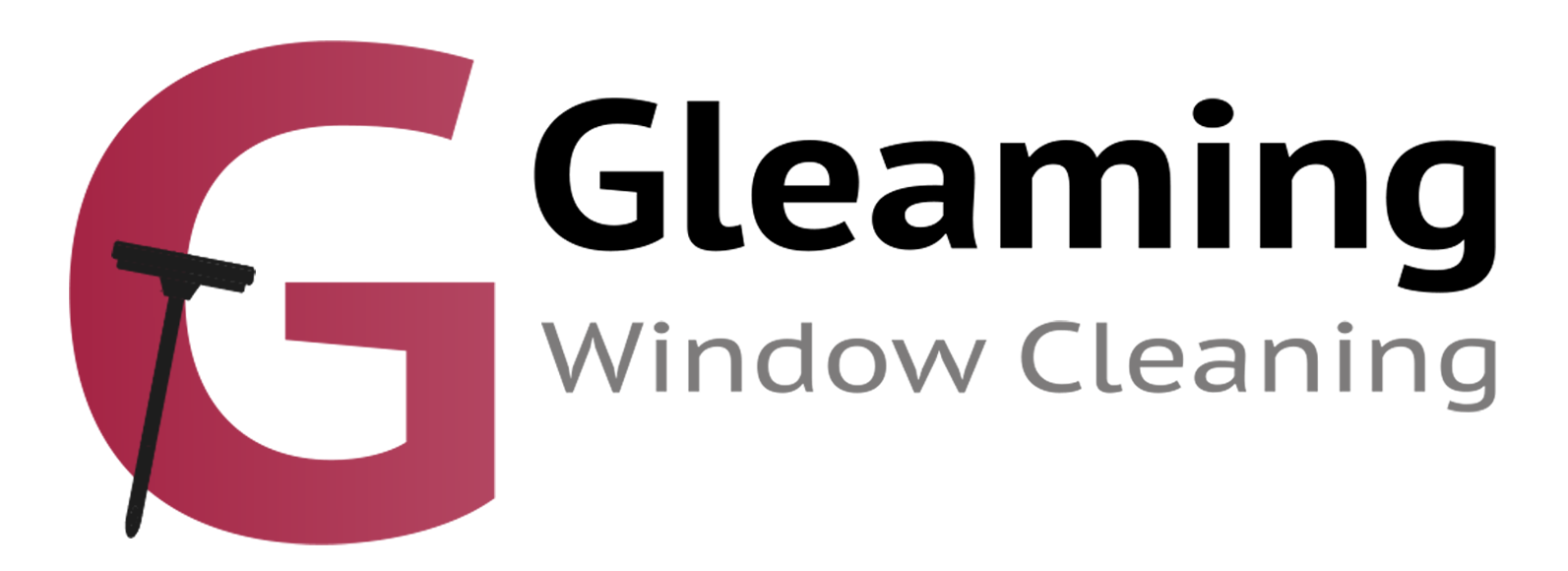 Gleaming Window Cleaning Ltd